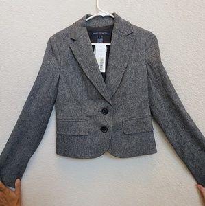 Women's Business Suit Jacket